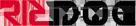 RICDOC Logo