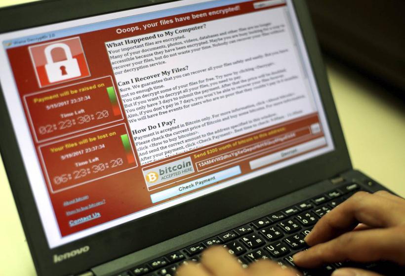 El virus WannaCry, ¿se podría haber evitado?