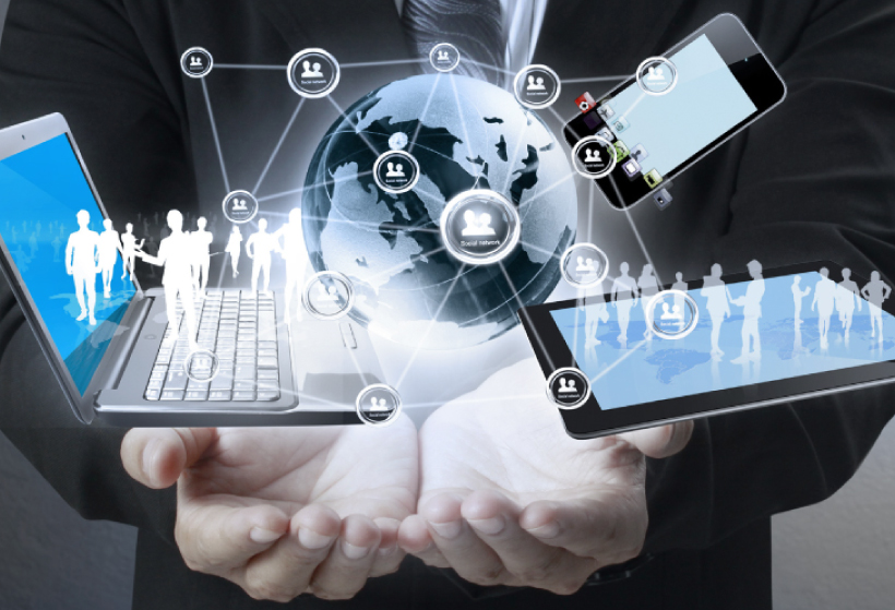 Barreras en la digitalización de las empresas