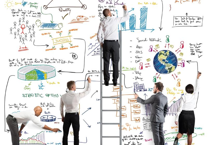 Los beneficios de la automatización de procesos en un negocio