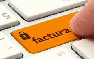 factura-electroncia-se-impone-en-las-empresas
