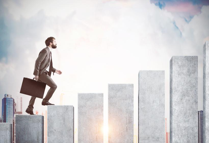 Factores de éxito y fracaso en un proyecto tecnológico de empresa
