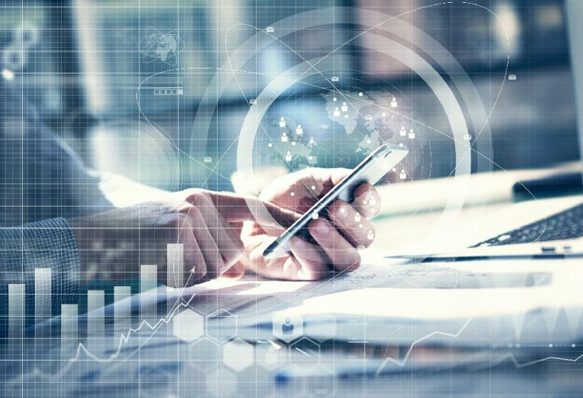 ¿Cómo será el futuro digital en las empresas?