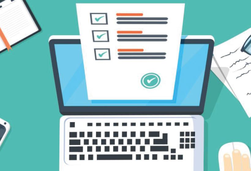 La tecnología juega un papel clave en la aprobación de facturas