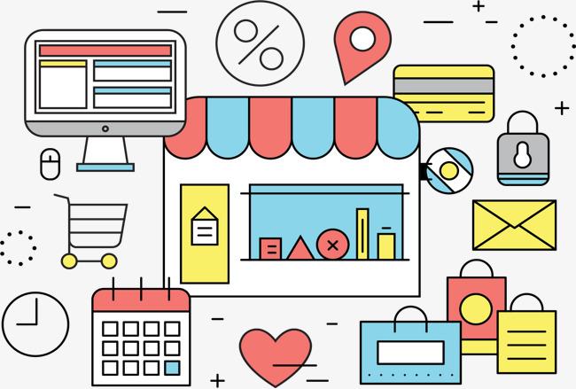 El proceso de compras: la base que articula las necesidades de una empresa