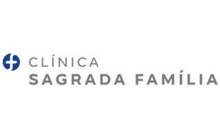 RICDOC_Clinica Sagrada Família
