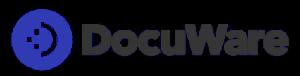 Software de gestión documental Docuware