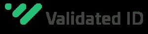 Vidsigner Firma digital