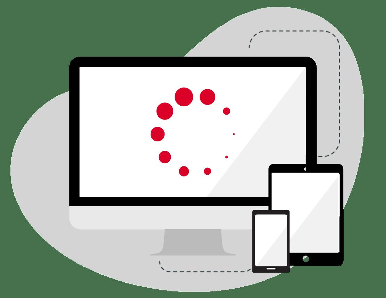 Especialistas en Transformación Digital