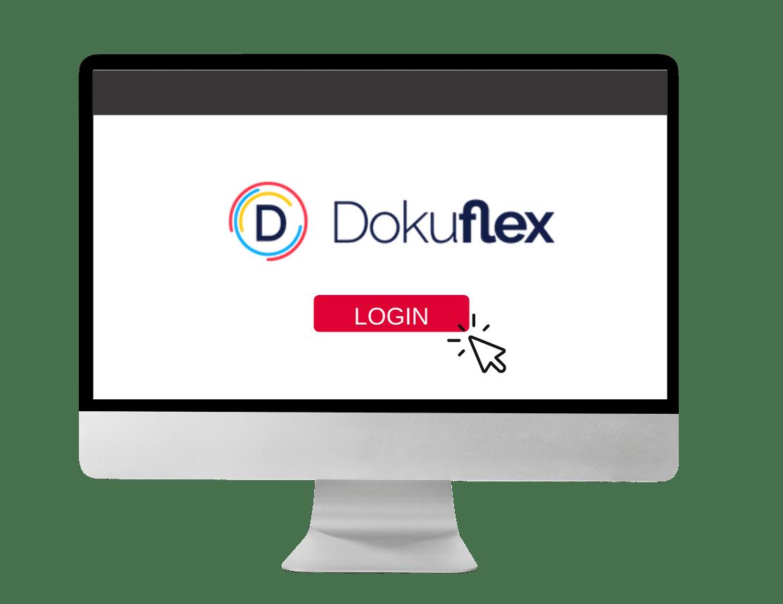 Dokuflex