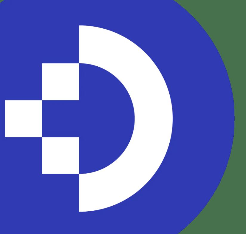 Simulación de ahorro de Docuware