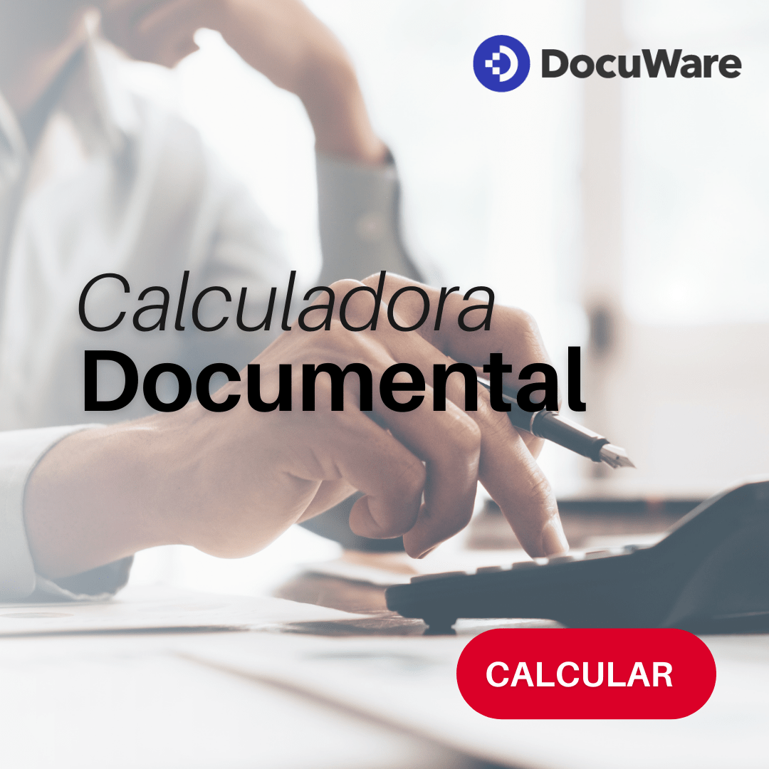Calculadora DocuWare