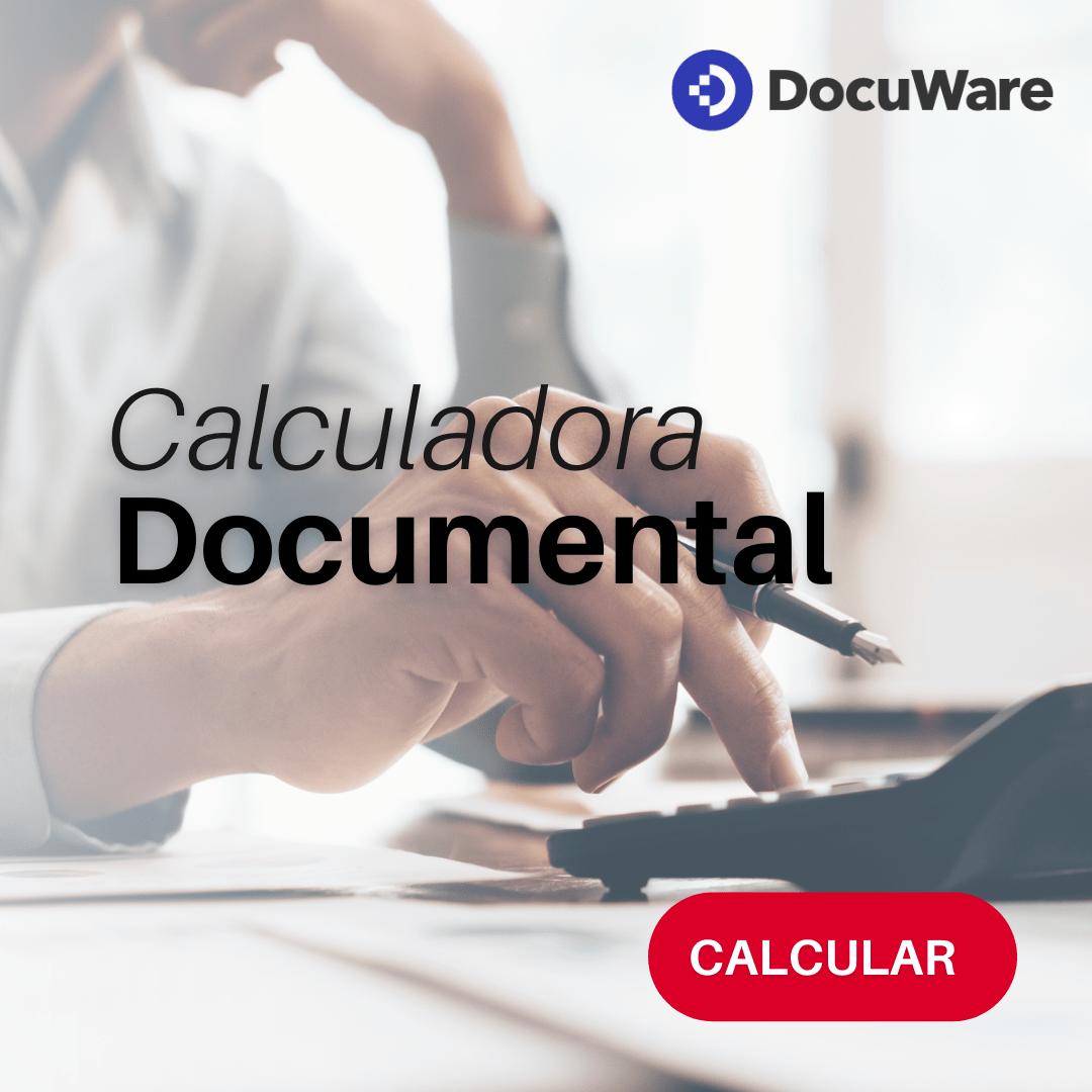 Calculadora DocuWare
